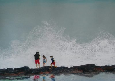 waves-48-x-66